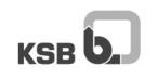 RECOTECH hat bei KSB ein intelligentes Workspace Management aufgesetzt