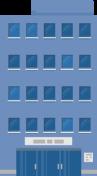 Intelligentes Workspace Management mit RECOTECH