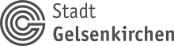 Die Stadt Gelsenkirchen nutzt RECOTECH zur Flächenoptimierung in der Verwaltung