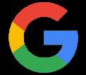 Nutzen Sie die Google-Suite in SEEDIT