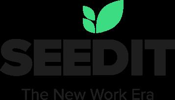 SEEDIT ist das Booking-Tool für geteilten Workspace