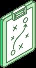 Wir erstellen mit Ihnen eine ganzheitliche Lösung zur Leistungs- und Produktivitätssteigerung