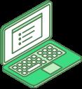 Workspace-Monitoring wird so einfach wie nie zuvor!