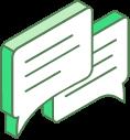 Steigern Sie die Transparenz dank Analyse- & Planungsunterlagen